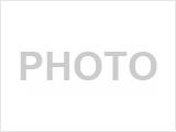Фото  1 Водосточная система Вавин (Польша), пластик. 130/90 и 100/75, белая, коричневая. 136388